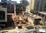 philadelphia-rubble