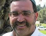 rav-ben-zion-elgazi