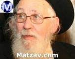 rav-yehoshua-yeshaya-neuwirth