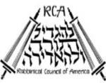 rca-emblem