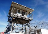 ayalon-prison