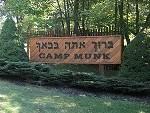 camp-munk