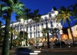 carlton-intercontinental-hotel-in-cannes