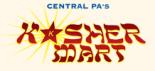central-pa-kosher-mart