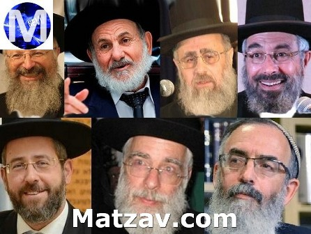 chief-rabbi-candidates