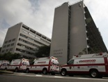 coney-island-hospital