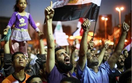 egypt-coup-11