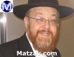 rabbi-elimelech-leib-kohn1