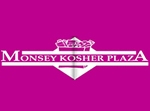 monsey-kosher