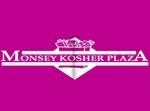 monsey-kosher