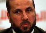 palestinian-authority-minister-of-religious-affairs-mahmoud-al-habbash