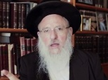 rabbi-dovid-gottlieb