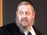 rabbi-dr-immanuel-schochet