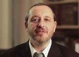 rabbi-menachem-nissel