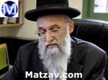 rabbi-mordechai-nagari
