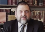 rabbi-orlofsky