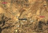 saudi-arabia-missiles-israel