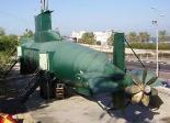 syria-submarine