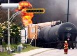train-explosion-canada
