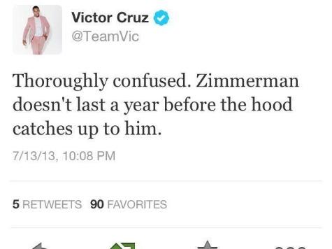 victor-cruz-1