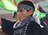 al-quds-day-toronto