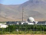 arak-ir-40-heavy-water-reactor-in-iran