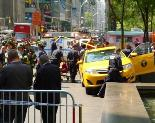 crash-rockefeller-center