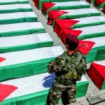 dead-palestinian-terrorists