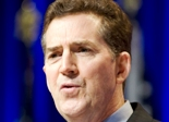 former-south-carolina-sen-jim-demint
