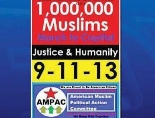 muslims-plan-million-man-march-in-dc-on-9-11