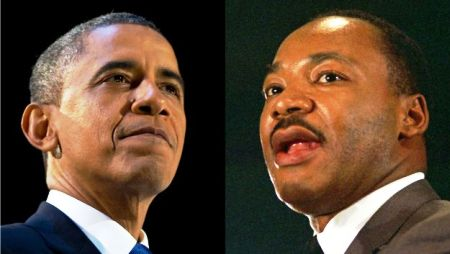 obama-martin-luther-king-jr