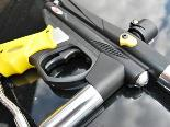 paintball-gun