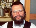 rabbi-elimelech-firer