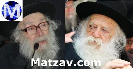 rav-nissim-karelitz-rav-chaim-kanievsky