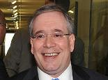 scott-stringer