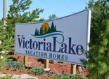 victoria-lake