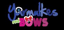 yarmulkas-and-bows