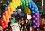yerushalayim-pride-parade