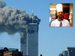 9-11-ben-clark