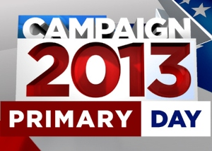 campaign-2013-primary