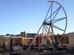 ferris-wheel-las-vegas