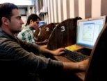 internet-computer-iran