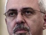 iranian-foreign-minister-javad-zarif