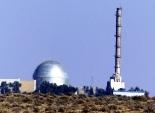 israel-nuclear-dimona