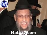 rabbi-avrohom-kamenetzky