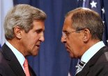 us-secretary-of-state-john-kerry-and-russian-foreign-minister-sergei-lavrov
