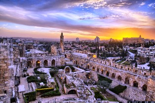 yerushalayim-old-city
