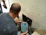 arad-technologies-water-meter