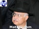 chaim-elazar-rabinovich