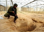 hamas-tunnel-palestinian